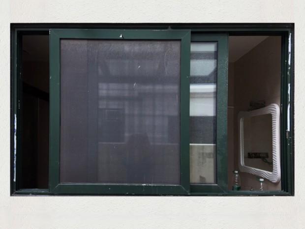 纱窗和甲醛有关系吗?