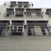 芳村杜家巷公寓防盗网新装 FDW-004