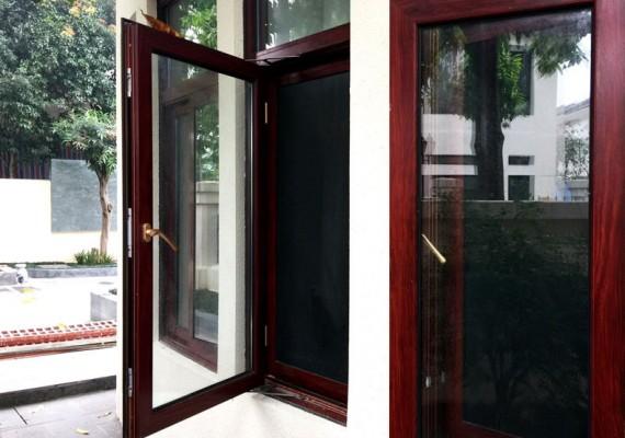 门窗装修需要什么准备工作,拆除流程有哪些,门窗技巧介绍。