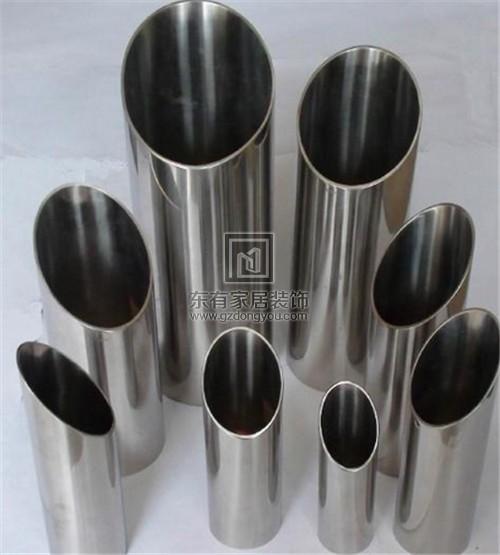 如何区分304不锈钢与302不锈钢