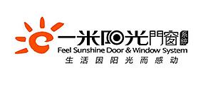一米阳光门窗