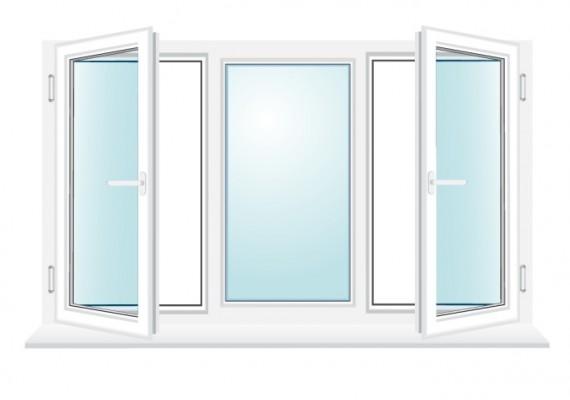 系统门窗与普通门窗技术配置的差别