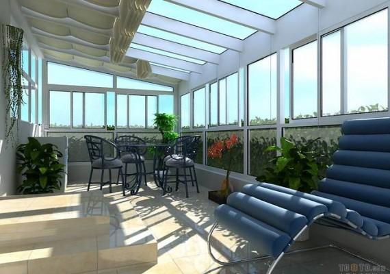 玻璃雨棚做法及施工方案