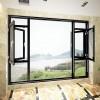 南沙滨海郡城全景大阳台封装、三轨带纱门窗 MC-125