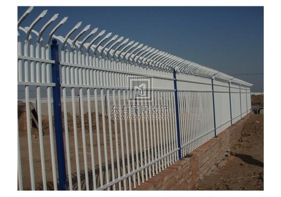 小区防护栏安装规定是怎样的