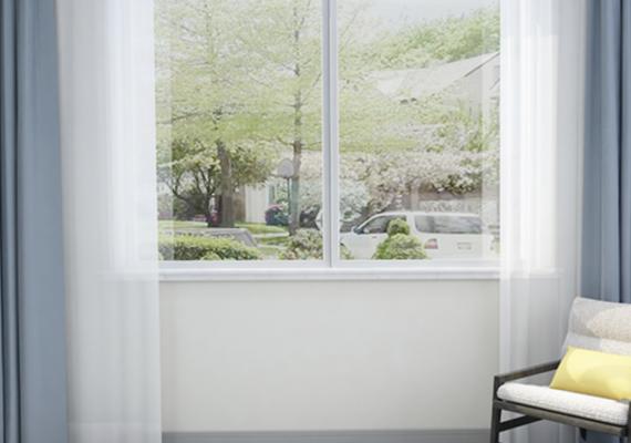 铝合金门窗质量鉴别及质量要求