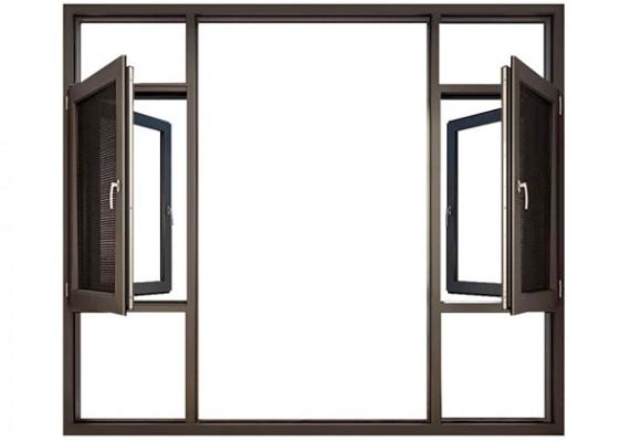 玻璃钢门窗适合在哪里用