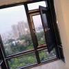五步教你轻松安装铝合金窗户